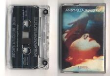 Mc ANTONELLA RUGGIERO Libera - OTTIMO 1 ed 1996 Roberto Colombo