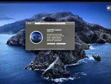 Apple iMac 21.5 - Inch With Retina 4K Display (256G Ssd Storage)Éducation Bundle