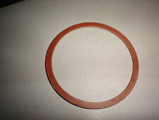 vaillant sine packing ring 981746 boiler spare part