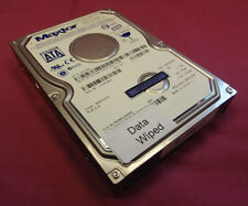 "Dell CC089 80GB Maxtor 6L080M002AG5E DiamondMax Plus 10 3.5"" disco duro SATA"