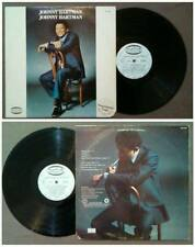 LP 33 Giri Johnny Hartman Johnny Hartman PROMO JAZZ 1977 USA MUS-2502