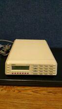 Adtran ISU128 V.32 ISDN BRI Terminal Adpater TA 1200029L3 Refurbished