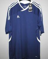 MLS Adidas Tiro 11 Soccer Football Jersey New Mens Size 3XL