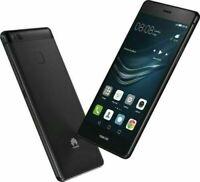 Huawei P9 Lite (G9) 16GB Unlocked 4G LTE 3G RAM Dual SIM Unlocked Smartphone