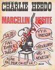 Charlie Hebdo n°161 du 17/12/1973 Marcellin Pendu Reiser