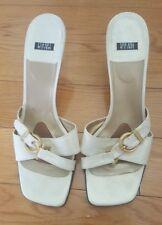 Stuart Weitzman Designer Women's Sandles Shoes Size 10