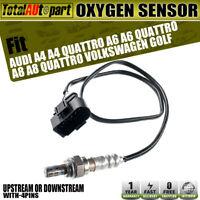 For 1995 VW Passat New Upstream Oxygen O2 Sensor | eBay