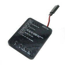 Programming Card For RC Car ESC Brushless Electronic Speed Controller US STOCK