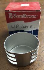 Evinrude / Johnson OMC Water Pump Liner #916195