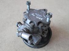Servopumpe Pumpe AUDI A6 4B 2.7 Biturbo VW Passat 3BG W8 3B7422154A
