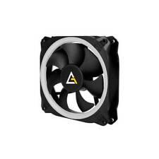Antec SPARK 120 RGB  (single pack)