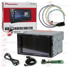 PIONEER AVH-210EX 6.2