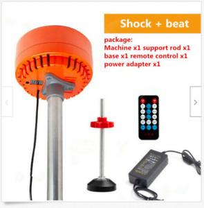 Noise Deadener Muffler NOISE strike back Reduce neighbor upstairs noise tools