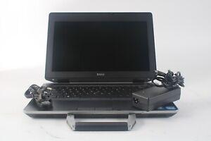 Dell Precision Latitude E6430 8GB Ram Intel Core i5-334M CPU@2.70GHz Laptop