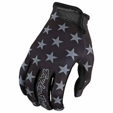 Troy Lee Designs Air Star Gloves XX-Large Black