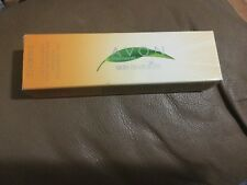 Avon Elements Skin revitalize 2 in one eye roller new in box 8$ Usa shipping