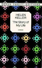 Helen Keller: The Story of My Life (Dover Thrift Editions), , New Book