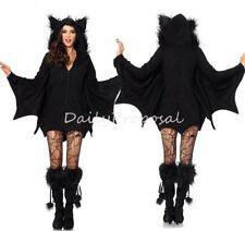 35ada9db02a Fur Costumes for sale   eBay