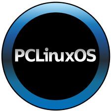 Pclinuxos-Live oder installierbaren OS Designed for Windows Migrators! 16/32 GB USB