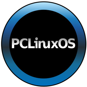 PCLinuxOS - Live or Installable OS Designed for Windows Migrators! 16/32 GB USB