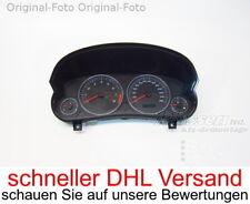 Speedometer CADILLAC SRX 3.6 07.04- 25772410 138917 km