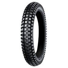 Mitas ET 01 X Pro Trial Reifen 4.00-18