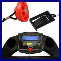 Treadmill Safety Key BLUE NordicTrack EXP 1000 OEM Original