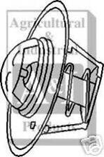 Massey Ferguson Thermostat Assembly 1447384m1