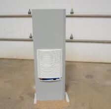 APW McLean Electronic Enclosure Air Conditioner M52-0816-032H