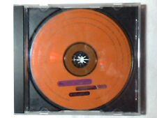 DIGABLE PLANETS Nickel bags cd singolo USA RARISSIMO
