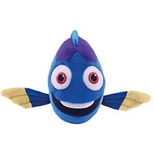 peluche plush DISNEY PIXAR magia Simply Auchan Ricerca di DORY Nemo nuovo MINT