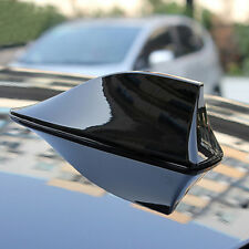 Universal Auto Car Shark Fin Antenna Aerial Radio Signal for VW Polo Toyota Rav4
