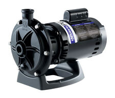 Polaris PB4-60 3/4 HP Booster Pump for Pressure Cleaners 280, 380,3900, all