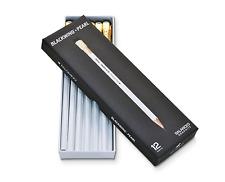 PALOMINO Blackwing Pearl Pencil, 12each (1 Dozen) Japan Pencils Set