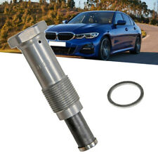 TIMING CHAIN TENSIONER For BMW 116i 118i 120i 316i 318i 316 Ci 318 N42 N43 N46