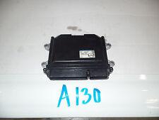 OEM REMAN ECM PCM ENGINE  CONTROL MODULE MAZDA 3 MAZDA3 13 2.0 SKYACTIV AUTO