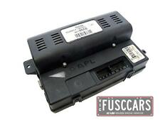 Holden Commodore VT VX VY VZ HSV Genuine Telematics Module - 92170686