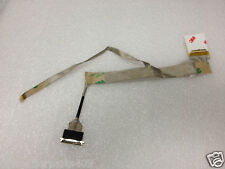 """NEW Dell Inspiron 15R (N5110 / M5110) LCD 15.6"""" Ribbon Video Cable - 3G62X"""