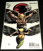 ☆☆ Brightest Day #18 ☆☆ (DC) High Grade FREE Shipping