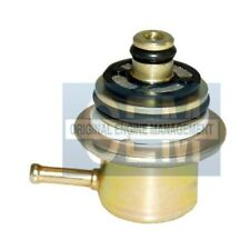 Fuel Injection Pressure Regulato fits 1993-2014 Volkswagen Jetta Golf Beetle  OR