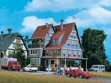 SH Vollmer 43660 Supermarkt Bausatz Fabrikneu 3660