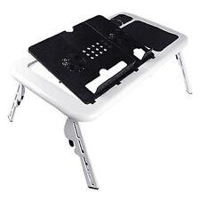 iMounTek Laptop Table (LPT-1079)