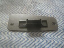 NOS 1995 1996 1997 FORD WINDSTAR SLIDING SIDE DOOR CONTACT TERMINAL ASBY