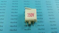 5303323991 Frigidaire Range/Stove/Oven Light Lamp ;Kn-4a