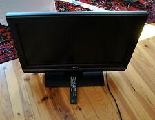 Télévision LG.