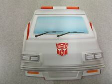 Transformers Collector Coin - MP-30 Ratchet