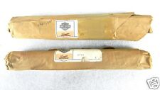 H-D NOS Sportster  Shock Dampers part# 54471-79A  fits late 79-81 / others