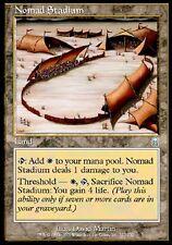 MTG Magic - (U) Odyssey - Nomad Stadium - SP