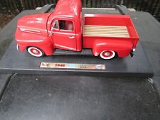 1940 Ford Pickup 3 LOT Truck Picture 1950 1948 1 18 25 diecast tow Revell model