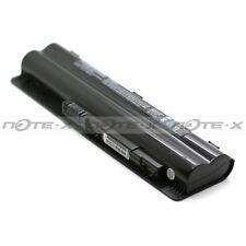 Batterie   pour HP Pavilion dv3-2319tx ; Pavilion dv3-2320ep